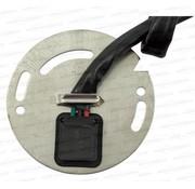 Standard Motorcycle Products IgniciÃġn sensor de montaje