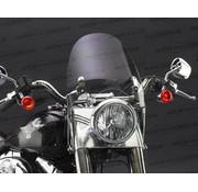 National cycle Déflecteur Switchblade