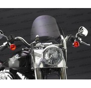 National cycle Switchblade Deflector