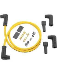 8.8mm spark plug wire set