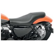 Saddlemen seat  profiler 79-15 XL.. Sportster XL