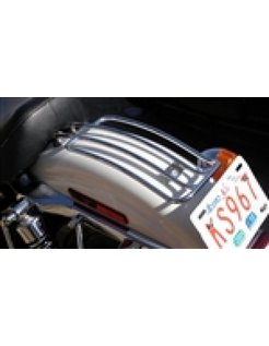 solo luggage rack, XL85-14