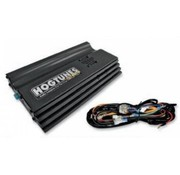 Hogtunes audio  amplifier 160 Watt NCA 40.4 ampere