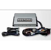 "Hogtunes audio  amplifier NCA-70.2 ""REV"" SERIES AMP 70 watts/channel at minimum 2 ohm"