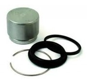 MCS caliper  piston with seal
