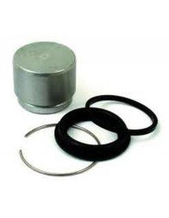 caliper  piston with seal
