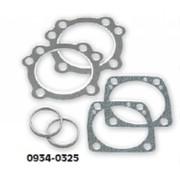 S&S Engine  super stock cilinderhead gaskets
