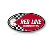 Red_line_oil