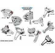 brake  brake calipers