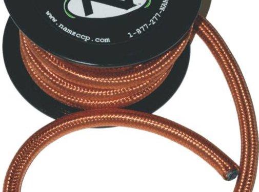 Namz Oil fuel/oil line copper hose