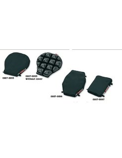 seat solo airhawk pads