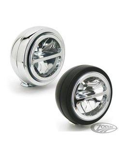 LED Nebelscheinwerfer und LED-Strahler
