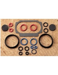 induction module o-ring kit