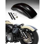Easyriders fender rear  bobber long