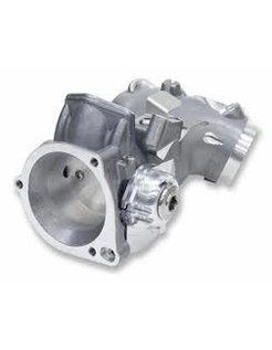 injection throttle bodies