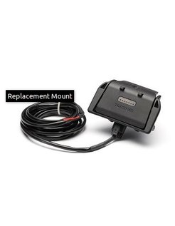 audio  replacement mount
