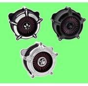 RSD Turbina aircleaners kit