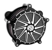 RSD air cleaner ronin
