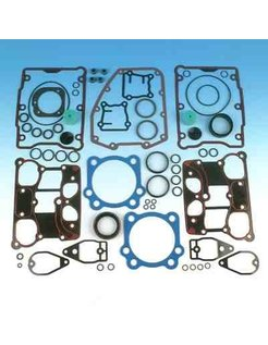 engine top-end gasket and seal kit