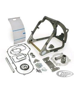 250-up Schwinge Kit