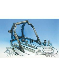 200-up Schwinge Kit