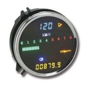 US Speedo speedo numérique / tachymètre