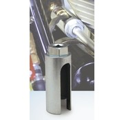 Jims cable oxygen sensor socket tool