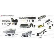 MCS brake rear rebuild kits