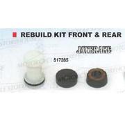 Jaybrake brake rebuild kits