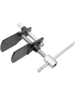 tools  brake pad disc spreader