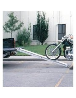 tools  folding motorcycle loading ramp