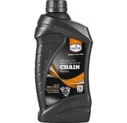 Eurol Oil primary chaincase