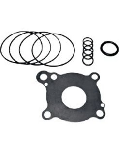 Oil pump gaskets and seals Twincam 2000-up kit Twincam models 2000-up