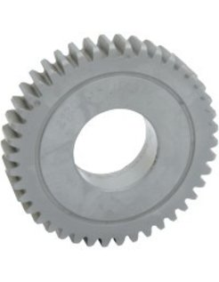 Engine  gear sets for gear driven cams Evolution models 1984-1999