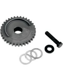 Engine  cam chain drive sprocket all 1999-up Twincam models