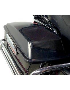Lautsprecher-Set mit Deckel Lautsprecher