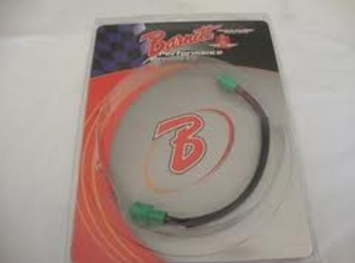 Barnett throttle by wire extension models 2008-up