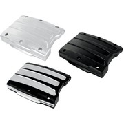 Engine  rocker boxes - scallop for 99-13 Twincam motors