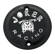 Joker Machine Point cover - racing for 86-03 XL 94-09 BUELL MODELS (EXCEPT 1125R BLAST