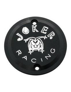 Point cover - racing for 86-03 XL 94-09 BUELL MODELS (EXCEPT 1125R BLAST