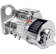Jims transmission 6-speed overdrive - rsd for 90-99 RSD Evolution-style Softail applications