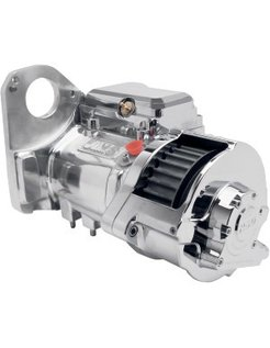 Harley Engine 6-speed overdrive transmission - rsd, For 90-99 RSD Evolution-style Softail applications