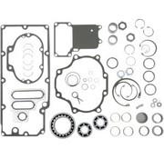 Jims Transmisión Kit de reconstrucción