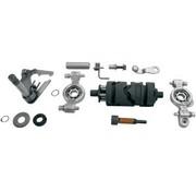 Jims transmission 5-speed shifter upgrade kit