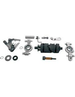 transmission 5-speed shifter upgrade kit