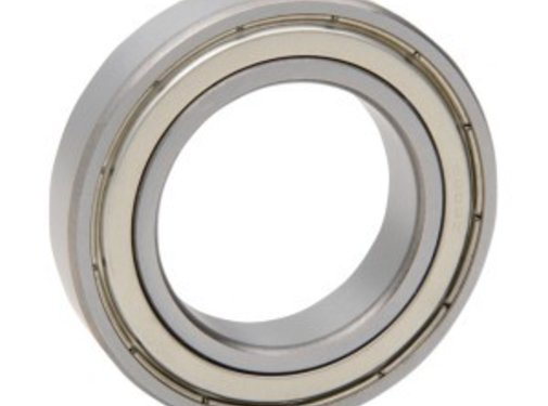 Eastern MC transmission bearing main shaft for 80-84 Big Twin