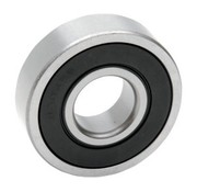 Eastern MC transmission  door bearings