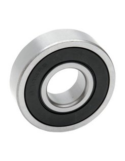 transmission door bearings