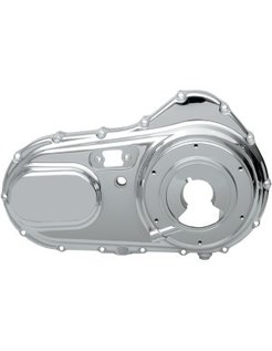 primary cover Sportster XL - Chrome