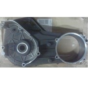 Harley Davidson gebraucht, innere Primär - FLT / FXR 1994-2006